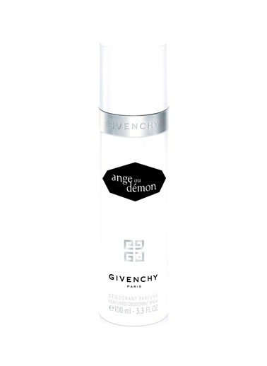 Givenchy Givenchy Ange Ou Demon Deo 100 Ml Renksiz
